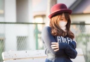 มองโลกและญี่ปุ่นผ่านหน้ากากอนามัย