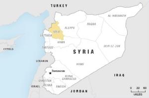"""แอร์โดอัน ขอ """"ปูติน"""" หลีกทาง ขณะตุรกีบุกกำราบทัพซีเรีย"""