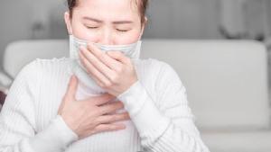 COVID-19ผลกระทบร้าย...อันตรายถึงหัวใจ