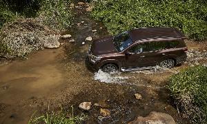 Nissan Go Anywhere โตแล้วไปไหนก็ได้ แต่ทำไมไปมาเลเซีย