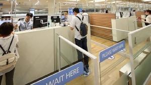 ชวนผีน้อยกลับไทย ชี้เกาหลีใต้เปิดนิรโทษ แนะช่องสมัครงานขณะกักตัว 14 วัน