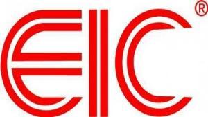 อุตสาหกรรม อีเล็คโทรนิคส์ปี 62 ขาดทุน 22 ล้าน
