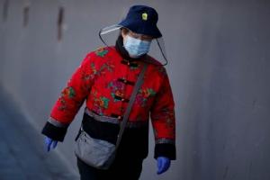 """เซี่ยงไฮ้ กวางตุ้ง ออกกฎใหม่ """"กักตัวดูอาการ"""" ผู้เดินทางทุกคนจากประเทศที่ไวรัสฯ ระบาด 14 วัน"""