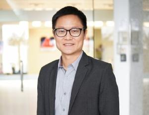 โบรกฯ ชี้หุ้นไทยถูกมากในรอบ 14 ปี แนะเข้าลงทุนหุ้น 4 กลุ่ม
