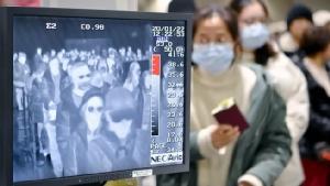 """รบ.ญี่ปุ่นเตรียมประเมิน """"สถานการณ์เลวร้ายที่สุด""""พร้อมประกาศภาวะฉุกเฉิน รับมือโควิด-19"""
