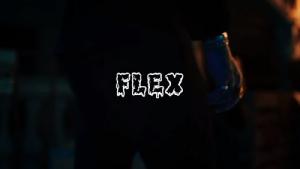 """""""Free Fire"""" จับมือแร็ปเปอร์ Urboy TJ เปิดตัวเพลงแรกในโปรเจกต์ FACT 4"""