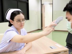 ผู้ป่วยมะเร็งทยอยรับบริการคลินิกกัญชา กรมการแพทย์
