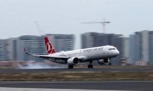 สิงคโปร์พบชาวตุรกีติดเชื้อ 'โควิด-19' เร่งติดตามผู้โดยสารร่วมเที่ยวบิน