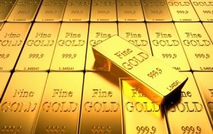 โควิด-เฟดลดดอกเบี้ยหนุนทองพุ่ง ลงทุนระยะสั้น-ติดตามสถานการณ์ใกล้ชิด