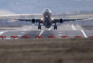 IATA เตือน 'โควิด-19' จ่อทำอุตฯ การบินโลกสูญเงินกว่า $1 แสนล้าน-โปร 'ลดราคา' ก็ช่วยไม่ได้
