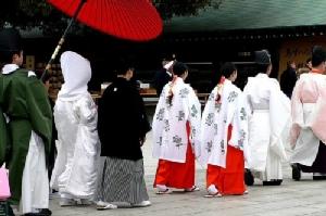 คนญี่ปุ่นดูยาก ไม่จริงใจ?  จดหมายแต่งงานถึงคุณแม่
