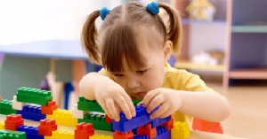 ได้เวลาหยุดพฤติกรรมทำลายความคิดสร้างสรรค์ของเด็กๆ/ดร.สุพาพร เทพยสุวรรณ