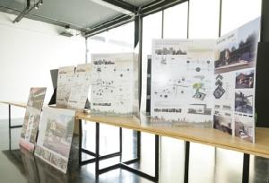 ม.รังสิต จัดอบรม Craft Experience ออกแบบไม้สักจากชุมชน