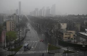 คอลัมน์นอกหน้าต่าง:  ผู้คนใน'หูเป่ย' --ศูนย์กลางไวรัสระบาดของจีน โอดครวญว่าถึงเวลายุติมาตรการห้ามเดินทางได้แล้ว