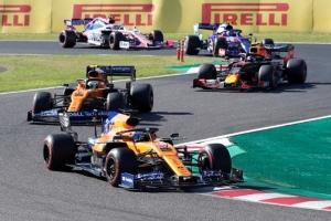 """""""เมลเบิร์น"""" สวนกระแส """"โควิด-19"""" เมินจัดซิ่ง F1 ไร้ผู้ชม"""