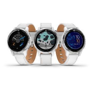 Wow Gadget: Epson, Samsung, Lenovo และ GARMIN