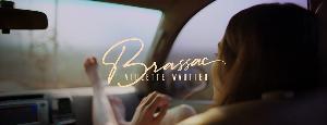 วี-วิโอเลต ในเพลงใหม่ Brassac