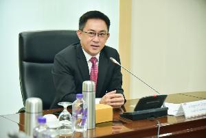 """กรมพัฒน์ฯ ชวนธุรกิจแฟรนไชส์สมัครร่วมประกวด """"Thailand Franchise Award 2020"""""""