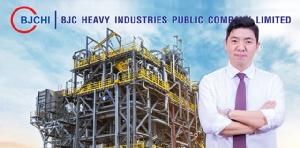 """บีเจซี เฮฟวี่ฯ คว้างานใหม่ """"โครงการเหมืองแร่"""" และงานเพิ่มในอุตสาหกรรมก๊าซที่ออสเตรเลีย"""