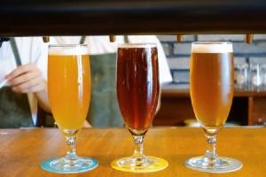 Okinawa Craft Beer คราฟต์เบียร์ที่เปี่ยมไปด้วยเอกลักษณ์เฉพาะตัว