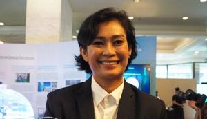 """มีแต่ซ้ำเติม! """"อุ๊-หฤทัย"""" จวก คนไทยชอบด่าประเทศไทย เสพข่าวปลอม เก่งแต่ปาก """"ทูตนริศโรจน์"""" ให้ดูออสเตรเลีย"""