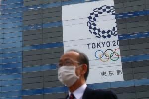 """ผู้ว่าโตเกียวลั่นจัด """"โอลิมปิก"""" ตามแผนเดิม แม้ยอมรับ """"โควิด-19"""" กระทบการจัดงาน"""