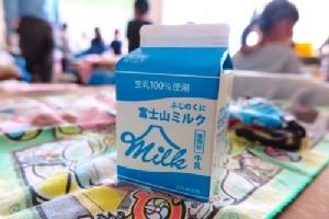 Bully,เด็กญี่ปุ่นดีใจหยุดเรียน นมเหลือ การคุมโรคระบาด