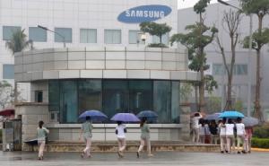 เวียดนามไฟเขียววิศวกรเกาหลีใต้เข้าประเทศโดยไม่ต้องกักตัว