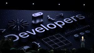 Apple เลี่ยงโควิด-19 ยกงานประชุมนักพัฒนา WWDC ไปจัดผ่านช่องทางออนไลน์แทน