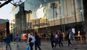 """แอปเปิลปิด """"Apple Store"""" ทุกสาขาทั่วโลกจนถึง 27 มี.ค. ยกเว้นในจีน"""