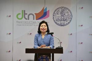 อาฟต้าดันค้าไทยอาเซียนพุ่ง 976% รถยนต์และส่วนประกอบโตสูงสุด