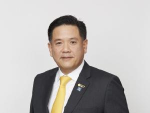 หลักทรัพย์จดทะเบียนไทยรายงานกำไรสุทธิปี 2562 ลดลง 6% แต่ปรับตัวดีขึ้นกว่าช่วง 9 เดือนแรก