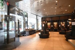 นิวยอร์ก-แอลเอสั่งปิดร้านอาหาร-สถานบันเทิง   อิตาลีเข้าช่วงเสี่ยงสุด-ฝรั่งเศสวิตกติดเชื้อพุ่ง