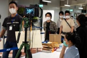 มัวทำะไรอยู่! WHO เร้าอาเซียนใช้มาตรการเชิงรุกสู้โควิด-19 หลังส่อแววระบาดหนัก