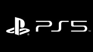 โซนีเปิดสเปคจริง PS5 เน้นเร็ว-ระบบเสียงขั้นเทพ
