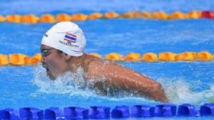 สมาคมว่ายน้ำ ประกาศเลื่อนทุกกิจกรรมไม่มีกำหนดป้องกัน โควิด-19