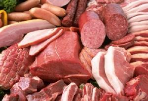 นักโภชนาการ  แนะคิดเมนูก่อนซื้อตามรายการอาหาร ไม่ต้องกักตุน