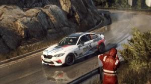 """Dirt Rally 2.0 Game of the Year"" พร้อมซิ่งคลุกฝุ่น 27 มี.ค.นี้"