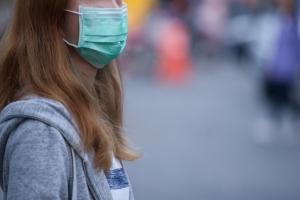 5 อันดับสินค้ายอดคลิกพุ่งสูง 8,000% หลังเกิดไวรัส COVID-19 ระบาด