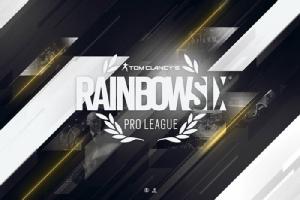 """โควิด-19 ทำพิษ! ศึกอีสปอร์ต """"Rainbow Six Siege Pro League"""" ยกเลิกการแข่งรอบชิงฯ"""