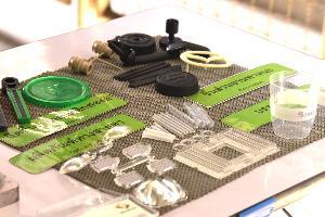 หนุนผู้ประกอบการไทยพัฒนาเทคโนโลยีฉีดพลาสติกรับอุตฯ 4.0