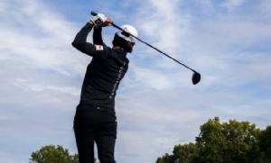 LPGA เลื่อนอีก 3 รายการ นักกอล์ฟสาวเฮอันดับโลกไม่เปลี่ยน