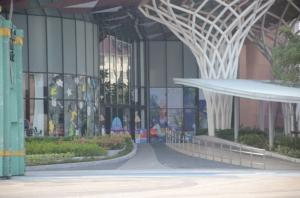 โควิด-19 ลามหนัก! โคราชสั่งปิดเมือง ทั้งห้างสรรพสินค้า ตลาด และสถานที่รวมคน 22 ประเภท