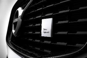 วอลโว่ XC60 T8 AWD Polestar Engineered มากับ ราคา 4.39 ล้านบาท