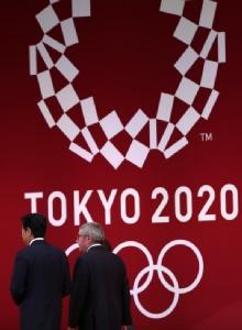นายกฯ ญี่ปุ่นแย้มอาจเลื่อน 'โอลิมปิก 2020' หากจัดแล้วไม่ปลอดภัย
