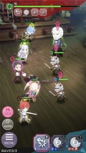 """อนิเมะ """"Re:Zero"""" ประกาศทำเกมใหม่ลงสมาร์ตโฟน"""
