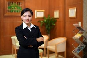 บล.โกลเบล็ก แนะสะสมหุ้นได้อานิสงส์ Bangkok Lockdown-Work At Home เพราะราคาร่วงลงมาเยอะแล้ว