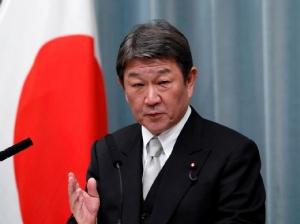 ญี่ปุ่นเตรียมห้ามคนจาก 18 ชาติยุโรป-อิหร่าน เดินทางเข้าแดนปลาดิบ