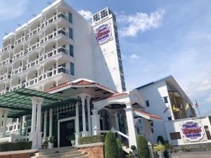 ชื่นชม! เจ้าของโรงแรมภูเก็ต 4 แห่ง ให้ใช้โรงแรมเป็นที่กักตัวกลุ่ม PUI