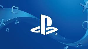 โซนี่ ลดดาวน์โหลดสปีด PS4 ในยุโรป เพื่อส่วนรวมได้ใช้อินเทอร์เนทเสถียร